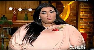 برنامج نفسنة حلقة الإثنين 25-9-2017 مع هيدى و بدرية و ندى و عيوب شريك الحياة و لقاء مع د.عزة حامد