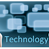 Technology Learning Center