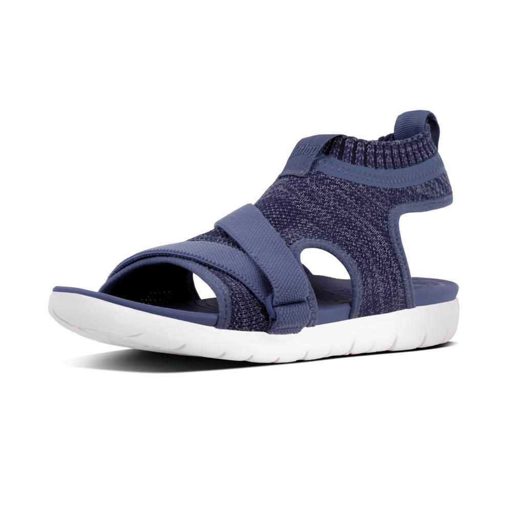 uberknit sandals jexxhinggo fitflop