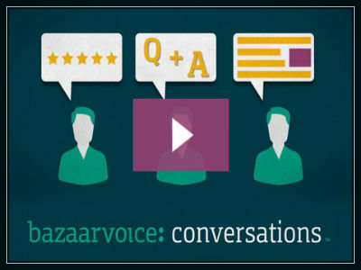 Bazaarvoice-user-generated-marketing-solutions-400x300