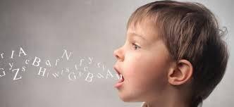 La balbuzie nei bambini: come superarla
