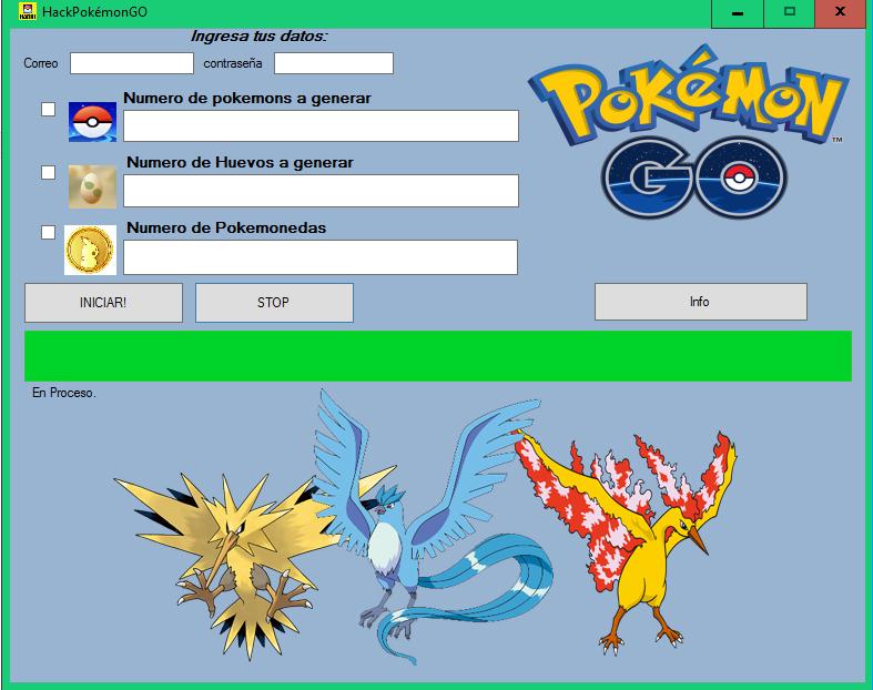[Imagen: hack-pokemon-go.jpg]