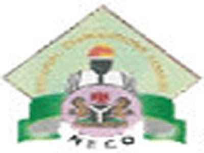 NECO Timetable, NECO June/July Timetable, 2014 NECO Timetable, 2015 NECO June/July Timetable, NECO Official Timetable