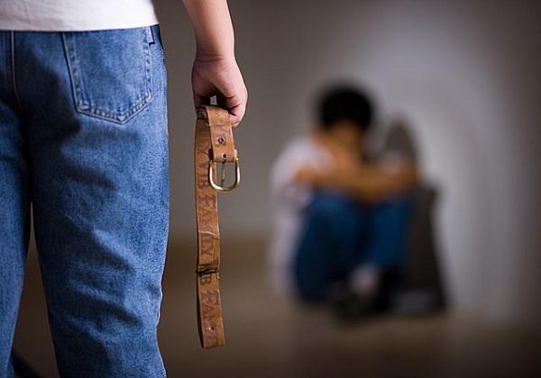 Tangani Suami Lalai Agama dan Marah Anak, Ini Nasihat Isteri Dr. Zakir Naik