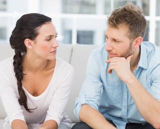 como entender a una mujer conversando
