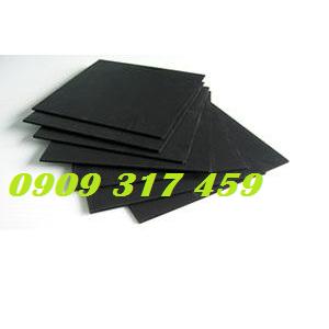Tấm nhựa PP Danpla dùng để thiết kế in ấn quảng cáo, làm thùng nhựa PP Danpla