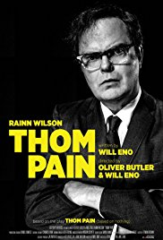 Watch Thom Pain Online Free 2017 Putlocker