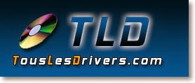 """Tous les drivers"" - Recomendable página para descargar drivers [Tutorial]"