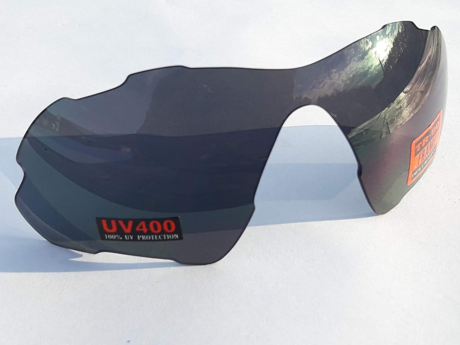 7cf882b6e2 COLNER EXUSTAR FOTOCROMATICOS GAFAS INTERCAMBIABLES LENTES DEPORTIVOS  POLARIZADOS SARS SHIMANO SUNRED UV400