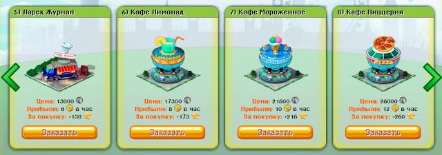 funmoneyland.biz игра с выводом денег