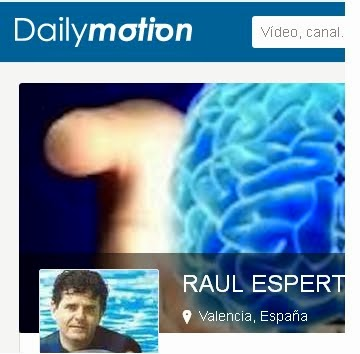 CANAL VIDEOS PSICOLOGIA