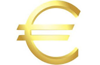 Πληκτρολόγιο: Πως βάζω το σύμβολο του ευρώ, διαλυτικά, άνω τελεία κά…