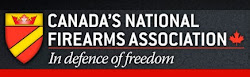 The National Firearm Association of Canada