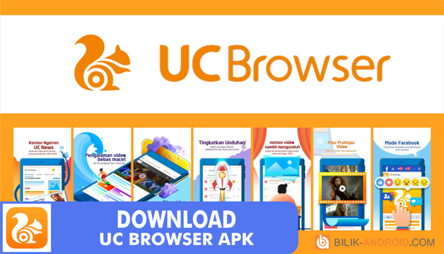 download-uc-browser-01, uc-browser
