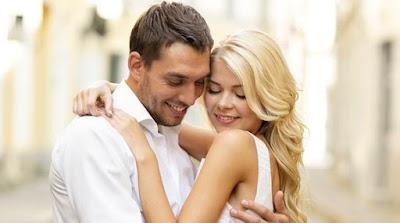 5 Tips Hangatkan Kembali Hubungan yang Telah Beku