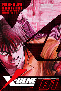 http://www.nuevavalquirias.com/x-gene-manga-comprar.html