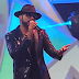 Video: Banky W performs Yes or No at #bbnaija eviction show yesterday... See what went down