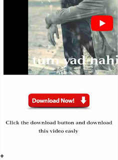 Post me download button add kaise kare 6