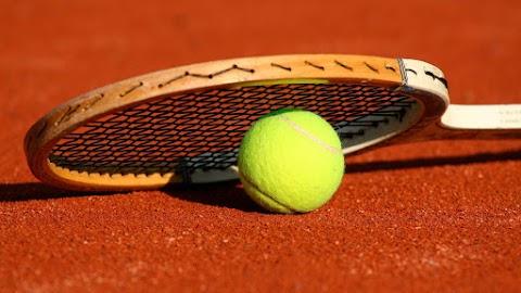 A Tiszta Tenisz csoport várja a vizsgálatok eredményét