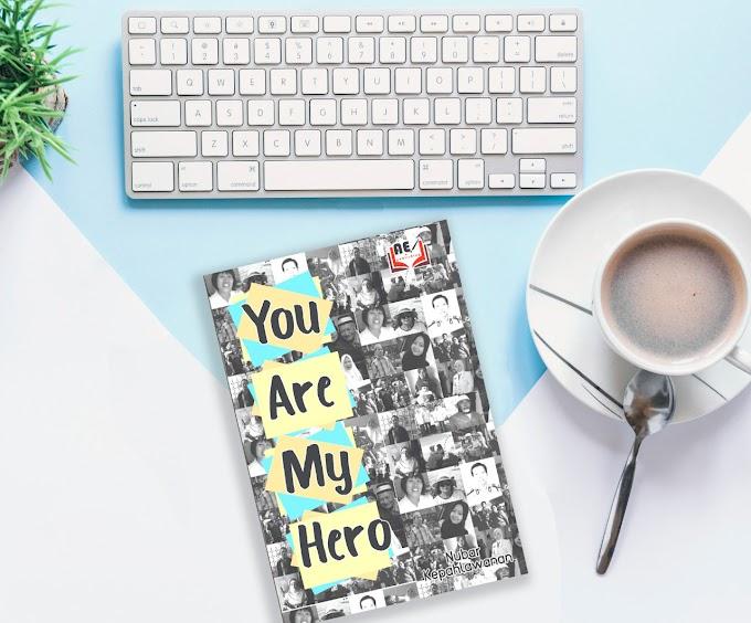 Fokus jadi Programmer atau jadi Penulis?