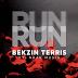 Bekzin Terris Feat. NaakMusiq - Run Run (Original) [Download]