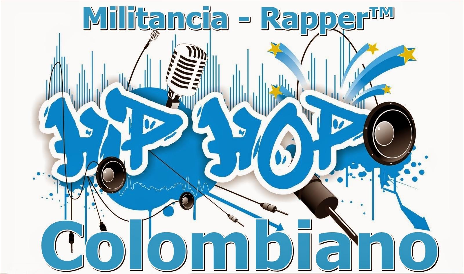 la etnia, tres coronas, hip hop y rap de medellin, los nandez,