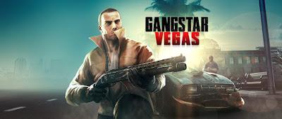 تحميل لعبة gangstar vegas للاندرويد مهكرة جاهزة, تحميل لعبة gangstar vegas للاندرويد apk, تحميل لعبة gangstar vegas للاندرويد مهكرة برابط واحد