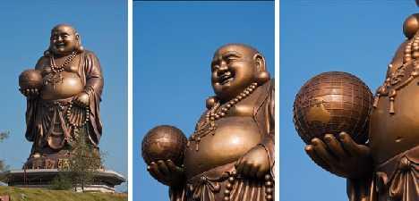 las estatuas Las+15+estatuas+mas+altas+de+15+paises+distintos+13