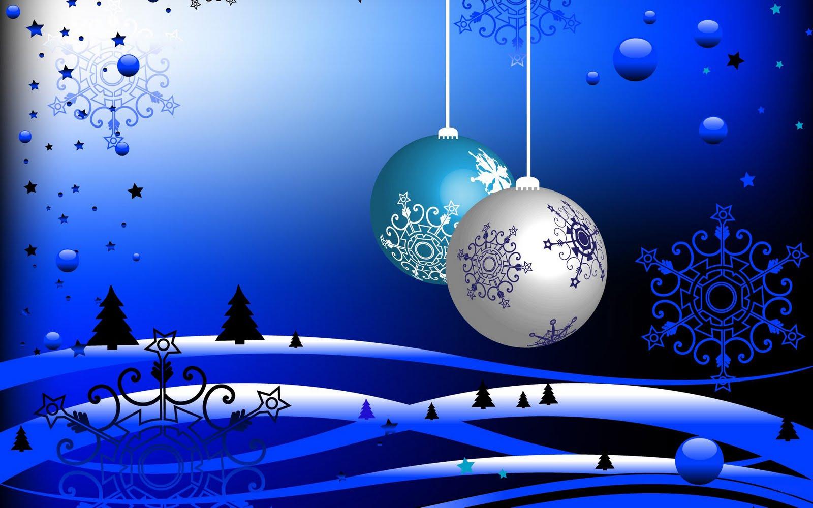 Free Desktop Christmas Screensavers