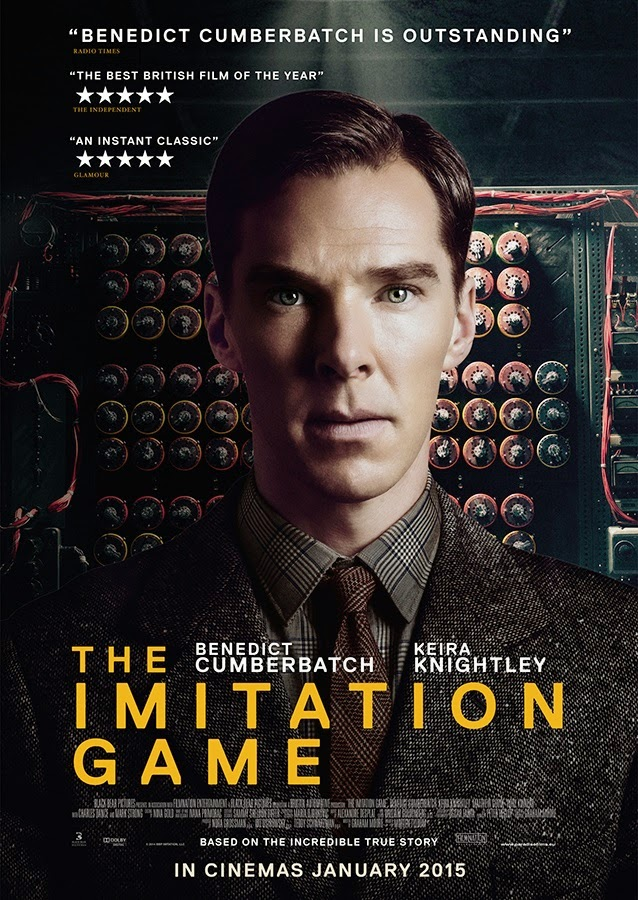 http://www.culture21century.gr/2015/05/imitation-game-movie-review.html
