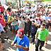 Governador Wilson Lima anuncia investimento de R$ 1 milhão em fomento para Boa Vista do Ramos
