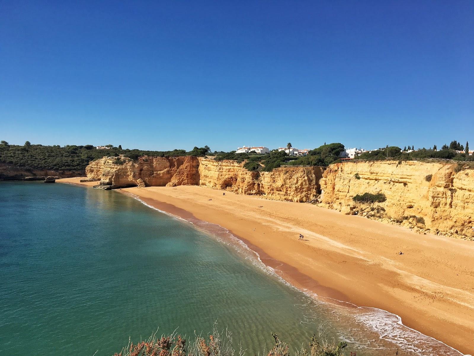 Albufeira, Portugal, Algárve, Portugalsko