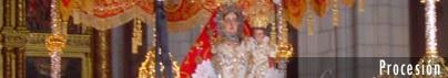 http://atqfotoscofrades.blogspot.com/2006/05/araceli-de-lucena-coronada-procesion.html