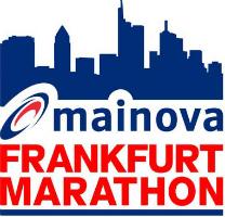 http://live.frankfurt-marathon.com/2016/?pid=start