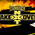 BW Universe PPV: NXT TakeOver Card Final