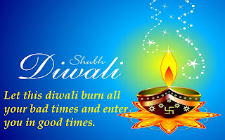 Diwali download Images for Whatsapp