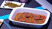 طريقة عمل دجاج مع البطاطا والبهارات  ديما حجاوي وسلمى زوايدة