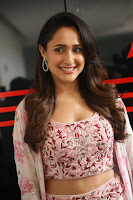 Pragya Jaiswal in stunning Pink Ghagra CHoli at Jaya Janaki Nayaka press meet 10.08.2017 081.JPG