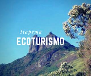 Ecoturismo em Itapema