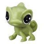Littlest Pet Shop Series 3 Multi Pack Chameleon (#3-166) Pet
