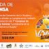 Asociación Ecopetrol - Chevron apoyará primer Congreso de Economìa Naranja en La Guajira