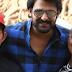[Leaked!!] Baahubali 2 Full Movie Scene Video Dialogue