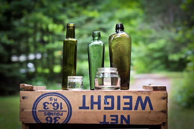 blogue,vase,bouteille,utiliser,réutiliser,recycler,vintage,photo-emmanuelle-ricard