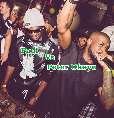 paul peter okoye who is richer