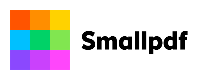 Small PDF solução dos nossos problemas! :)