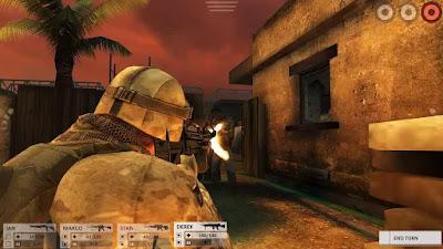 arma tactics full apk
