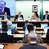 Relatório prevê receita de R$ 4,9 bilhões para a União em 2018