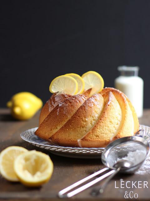 Foodblogger, lecker, Blog, Foodblog, Yummy, selbstgemacht, homemade, Blogger, Tina, leckerundco, buttermilch, gugelhupf, kuchen, zitronenkuchen, zitrone, buttermilchkuchen, rührkuchen, saftiger kuchen, sonntagskuchen, kaffeetafel