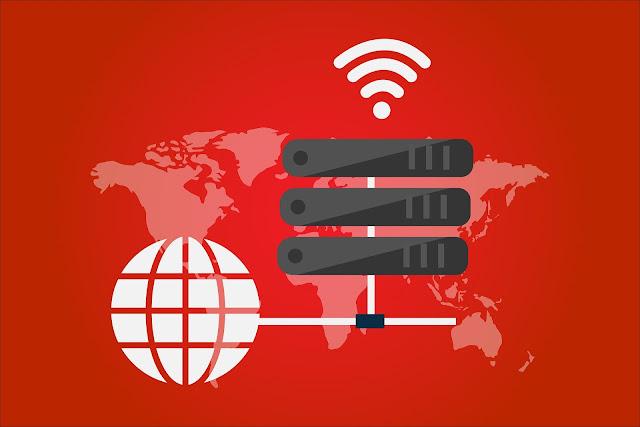 what is virtual server,linux virtual server,magma linux, linux os, linux server