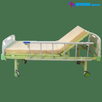 Tempat Tidur Pasien Prima-1M